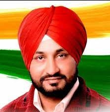 Channi to be sworn in as CM alone Brahm Mahindra to run for Deputy CM