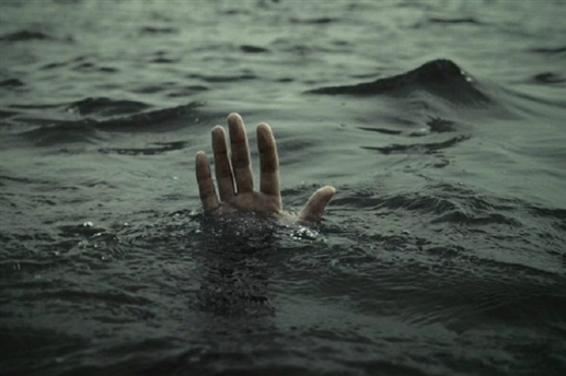 Major accident in Barabanki  Five drownings including mother and son during the flow of the idol of Ganesha