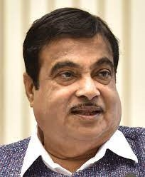 PM to decide on further investment in Afghanistan says Gadkari