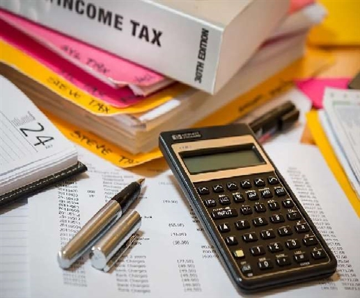 ITR e filing process you can file your own income tax return in just 15 minutes this is the process