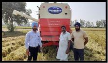progressive farmers