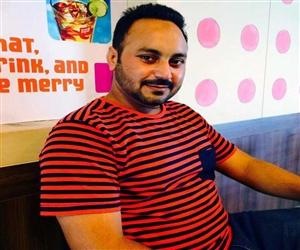 Nabha Jail Break : ਅਦਾਲਤ ਨੇ ਗੈਂਗਸਟਰ ਗੁਰਜੀਤ ਲਾਡਾ ਖ਼ਿਲਾਫ਼ ਕੀਤੇ ਦੋਸ਼ ਆਇਦ