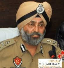 Formation of four member committee on the orders of DGP to search for fugitive accused