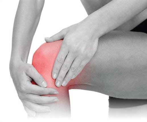 For patients under 40 it is best to avoid a knee transplant