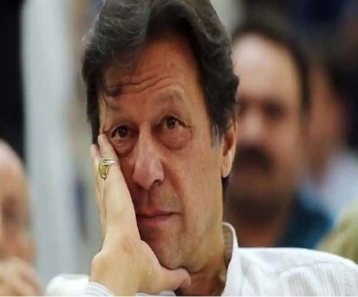 Troubled by economic woes Pakistan law and order situation deteriorates ranking 130th in the index