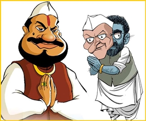 Haryana Assembly Election 2019 : ਮਤਦਾਨ ਤੋਂ ਪਹਿਲਾਂ ਜਾਣੋ ਕਿੰਨੇ ਉਮੀਦਵਾਰਾਂ 'ਤੇ ਦਰਜ ਹਨ ਅਪਰਾਧਿਕ ਮਾਮਲੇ