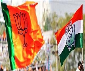 Maharashtra Assembly Elections 2019 : ਕਿੰਨੇ ਉਮੀਦਵਾਰ ਕਰੋੜਪਤੀ ਤੇ ਕਿੰਨੇ ਅਪਰਾਧੀ