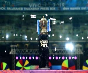 ਜਾਣੋ ਕਦੋਂ ਅਤੇ ਕਿਥੇ ਦੇਖ ਸਕਦੇ ਹੋ  IPL 2020 Auction ਦਾ Live Telecast