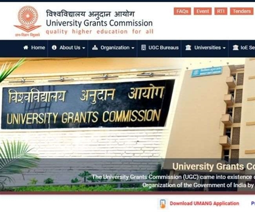 UGC scholarship 2020 university grants commission will close down the application process for ugc ishan uday single girl child scholarship