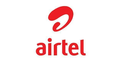 Airtel launched Safe Pay feature to safe digital payment read full details