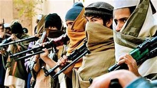 Canadian Hindus expose Pakistan on sponsored terrorism