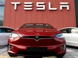 Tesla is looking for land in several states