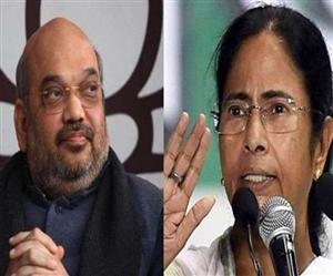West Bengal Election : ਤਿ੍ਣਮੂਲ ਕਾਂਗਰਸ ਦੇ 14 ਐੱਮਪੀਜ਼ 'ਤੇ ਭਾਜਪਾ ਦੀ ਅੱਖ