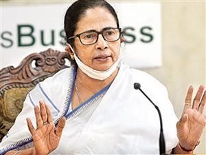 West Bengal Assembly Election 2021: ਪਹਿਲੇ ਪੜਾਅ ਦੀ ਵੋਟਿੰਗ ਤੋਂ ਪਹਿਲਾਂ ਮਮਤਾ ਨੇ 4 ਉਮੀਦਵਾਰ ਬਦਲੇ