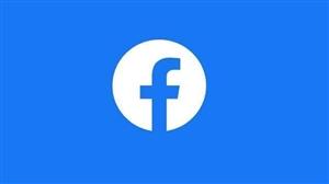 Facebook ਨੇ ਚੁੱਕਿਆ ਵੱਡਾ ਕਦਮ, ਇਕੱਠੇ ਜੁੜਨਗੇ ਪੌਡਕਾਸਟ ਤੇ ਲਾਈਵ ਆਡੀਓ ਰੂਮ