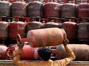 LPG Cylinder Discount: ਸਿਰਫ਼ 9 ਰੁਪਏ 'ਚ ਮਿਲ ਰਿਹਾ ਹੈ 809 ਰੁਪਏ ਦਾ ਗੈਸ ਸਿਲੰਡਰ, 31 ਮਈ ਤੋਂ ਪਹਿਲਾਂ ਇੱਥੇ ਜਾ ਕੇ ਖਰੀਦੋ