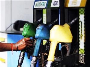 Petrol Price 20 May 2021: 104 ਰੁਪਏ ਦੇ ਕਰੀਬ ਪਹੁੰਚਿਆ ਪੈਟਰੋਲ, ਜਾਣੋ ਤੁਹਾਡੇ ਸ਼ਹਿਰ 'ਚ ਕੀ ਰੇਟ