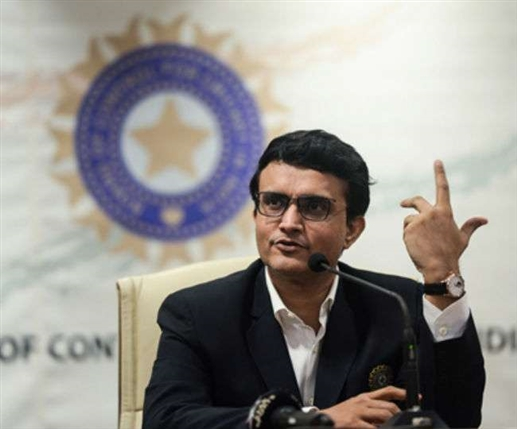 BCCI announces Rs 100 crore for Olympic athletes