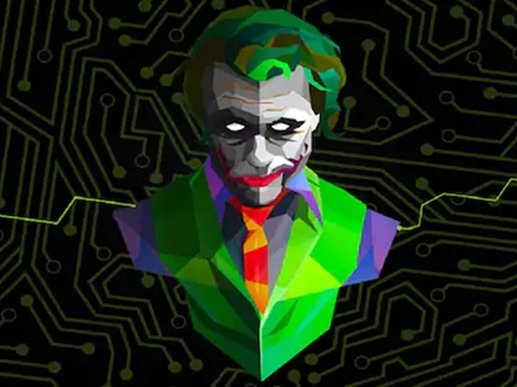 These 8 apps have been attacked by Joker virus