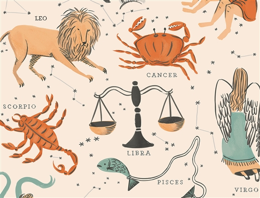 Those who have this zodiac sign can get good news know your horoscope for today