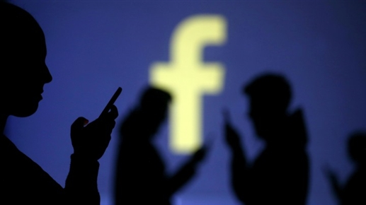 Cyber Crime Two and a half crore cheated on friendship made on Facebook by becoming a woman