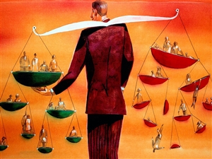 Moral Values : ਨੈਤਿਕਤਾ ਤੋਂ ਦੂਰ ਹੋ ਰਿਹਾ ਮਨੁੱਖ