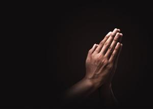 ਪ੍ਰਾਰਥਨਾ ਦਾ ਮਹੱਤਵ