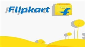 Flipkart Big Saving Days Sale ਦਾ ਐਲਾਨ, ਸਮਾਰਟਫੋਨ, ਟੀਵੀ ਅਤੇ ਇਲੈਕਟ੍ਰਾਨਿਕ ਪ੍ਰੋਡਕਟ 'ਤੇ ਮਿਲੇਗਾ 80 ਫ਼ੀਸਦੀ ਦਾ ਡਿਸਕਾਊਂਟ