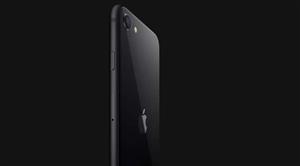 Apple ਲਾਂਚ ਕਰੇਗਾ ਸਭ ਤੋਂ ਸਸਤਾ 5G iPhone, ਜਾਣੋ ਕਦੋਂ ਤਕ ਹੋਵੇਗੀ ਲਾਂਚਿੰਗ : ਰਿਪੋਰਟ