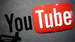 Youtube ਕਰੇਗਾ ਭਾਰਤੀ ਈ-ਕਾਮਰਸ ਪਲੇਟਫਾਰਮ SimSim 'ਤੇ ਕਬਜ਼ਾ, ਛੋਟੇ ਕਾਰੋਬਾਰੀਆਂ ਅਤੇ ਖੁਦਰਾ ਵਿਕਰੇਤਾਵਾਂ ਨੂੰ ਹੋਵੇਗਾ ਫਾਇਦਾ
