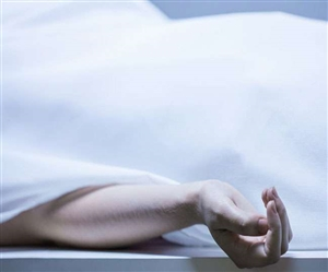 Sad News : ਬੇਰੁਜ਼ਗਾਰੀ ਦੇ ਸਤਾਏ ਨੌਜਵਾਨ ਨੇ ਕੀਤੀ ਖ਼ੁਦਕ਼ਸ਼ੀ