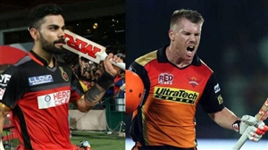 Hyderabad RCB clash today two strong teams want a winning start to the tournament