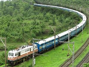 Char Dham Yatra Special Train: ਚਾਰਧਾਮ ਯਾਤਰਾ ਲਈ IRCTC ਨੇ ਸ਼ੁਰੂ ਕੀਤੀ ਸਪੈਸ਼ਲ ਟ੍ਰੇਨ, ਜਾਣੋ ਕਿਰਾਏ ਸਮੇਤ ਪੂਰੀ ਡਿਟੇਲ