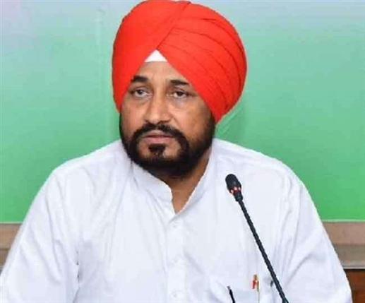 Punjab New CM Oath Ceremony Charajit Singh Channi will be the 17th CM of Punjab   ਚਰਨਜੀਤ ਸਿੰਘ ਚੰਨੀ ਅੱਜ ਪੰਜਾਬ ਦੇ 17ਵੇਂ CM ਵਜੋਂ ਲੈਣਗੇ ਹਲਫ਼, ਕੈਬਨਿਟ 'ਚ ਦੋ ਡਿਪਟੀ ਸੀਐੱਮ 'ਤੇ ਵੀ ਚਰਚਾ