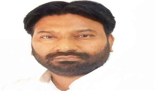 The people of Punjab now understand the tricks of the Congress says Amritpal Singh