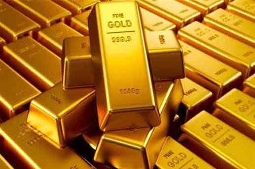 Gold Price Today : ਵਾਅਦਾ ਬਾਜ਼ਾਰ 'ਚ ਸੋਨਾ ਹੋਇਆ ਸਸਤਾ, ਚਾਂਦੀ ਦੀ ਕੀਮਤ 'ਚ ਵੀ ਆਈ ਗਿਰਾਵਟ, ਜਾਣੋ ਕੀ ਰਹਿ ਗਏ ਹਨ ਰੇਟ