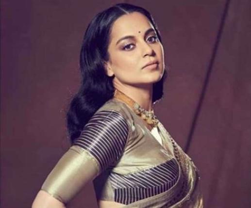 Kangana Ranaut Bollywood actress Kangana files fresh petition against Javed Akhtar