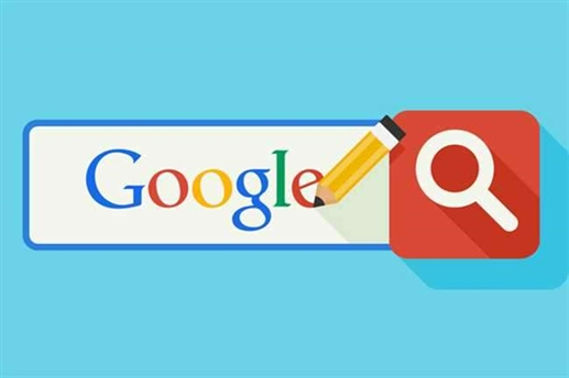 Google discontinued its location sharing app Trusted Contacts find out the reason behind it