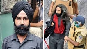 Balwinder Singh granted bail in Kolkata