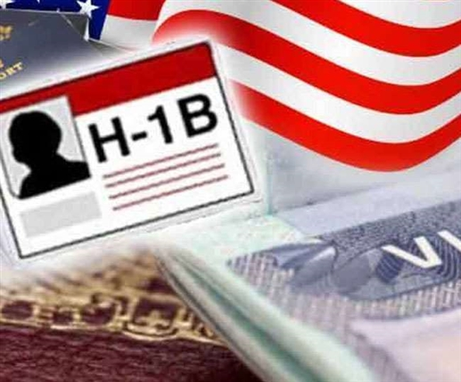 17 people sued over changes to H1B visa rules