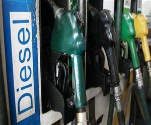 100 ਰੁਪਏ ਤੋਂ ਹੇਠਾਂ ਆ ਸਕਦੀ ਹੈ Petrol ਦੀ ਕੀਮਤ, ਡੀਜ਼ਲ ਰੇਟ 'ਚ ਵੱਡੇ ਬਦਲ ਦੀ ਉਮੀਦ : ਸੂਤਰ