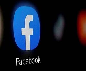 Facebook 'ਤੇ ਲੱਗਾ 520 ਕਰੋੜ ਰੁਪਏ ਦਾ ਜੁਰਮਾਨਾ, ਨਿਯਮਾਂ ਦੇ ਉਲੰਘਣ ਦਾ ਦੋਸ਼