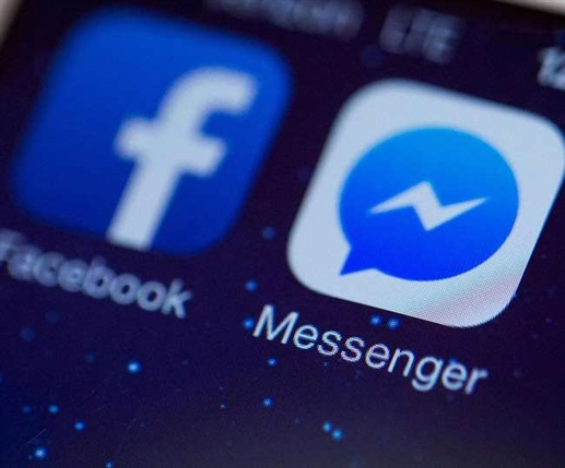 News chinese boy did not hacked facebook whatapp and instagram
