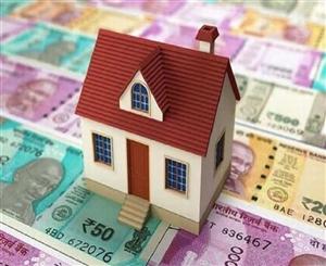 ਦੀਵਾਲੀ 'ਤੇ Home Loan ਲੈਣ 'ਤੇ ਪਾਓ 12 ਈਐਮਆਈ ਦੀ ਛੋਟ, Axis-IndusInd  ਬੈਂਕ ਲਿਆਏ ਹਨ ਸ਼ਾਨਦਾਰ ਆਫਰ