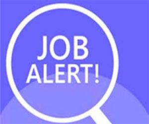Chandigarh Job Alert: ਆਫਿਸ ਇੰਚਾਰਜ ਵਿਦ ਅਕਾਉਂਟ ਅਫ਼ਸਰ ਲਈ ਮੰਗੀਆਂ ਅਰਜ਼ੀਆਂ, ਜਾਣੋ ਕੌਣ ਕਰ ਸਕਦਾ ਹੈ ਅਪਲਾਈ