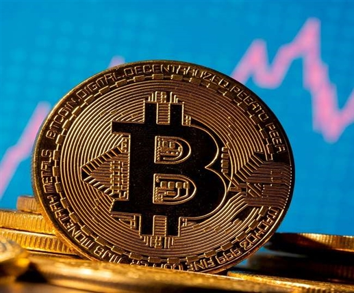 Bitcoin ETF Launched, Where and How You Can Invest - Learn Full Details   Bitcoin ETF Launched, Where and How You Can Invest - Learn Full Details