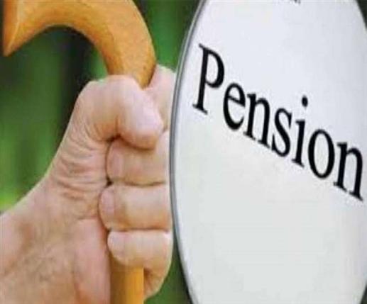 The big news regarding the pension system Learn what the report|Pension ਸਿਸਟਮ ਨੂੰ ਲੈ ਕੇ ਵੱਡੀ ਖ਼ਬਰ, ਜਾਣੋ ਰਿਟਾਇਰਮੈਂਟ ਬਾਅਦ ਪਲਾਨਿੰਗ 'ਤੇ ਕੀ ਕਹਿੰਦੀ ਹੈ ਰਿਪੋਰਟ