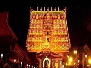 Temple Gold Melting : ਮੰਦਰਾਂ ਦਾ 2138 ਕਿਲੋ ਸੋਨਾ ਢਾਲਣ ਦੀ ਤਿਆਰੀ, ਤਾਮਿਲਨਾਡੂ ਸਰਕਾਰ ਫੈਸਲੇ ਦਾ ਵਿਰੋਧ