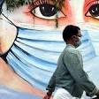 India Coronavirus Update : ਸਤੰਬਰ ਤੋਂ ਭਾਰਤ ਦੀ ਆਰ-ਵੈਲਿਊ ਇਕ ਤੋਂ ਹੇਠਾਂ, ਇਨਫੈਕਸ਼ਨ ਦਰ 'ਚ ਗਿਰਾਵਟ