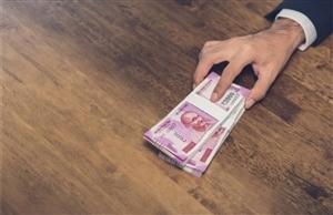 7th Pay Commission :  ਸਰਕਾਰ ਦਾ ਵਿੱਤੀ ਵਰ੍ਹੇ 2020-21 ਲਈ ਮੁਲਾਜ਼ਮਾਂ ਨੂੰ ਇਹ ਬੋਨਸ ਦੇਣ ਦਾ ਐਲਾਨ, ਜਾਣੋ ਕਿਸ-ਕਿਸ ਨੂੰ ਮਿਲੇਗਾ ਲਾਭ?